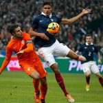 international friendlies preview netherlands vs france 2016 images