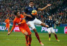 international friendlies preview netherlands vs france 2016 images