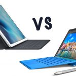 Apple iPad's Battle for the Enterprise