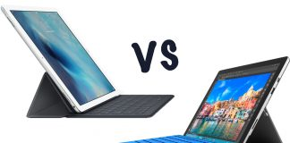 ipad's battle for the enterprise 2016 tech