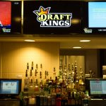 is new york beating draftkings and fanduel 2016