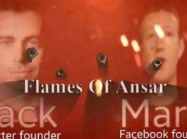 isis marks facebooks mark zuckerberg 2016 tech