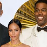 jada pinkett smith responds to chris rock 2016 gossip