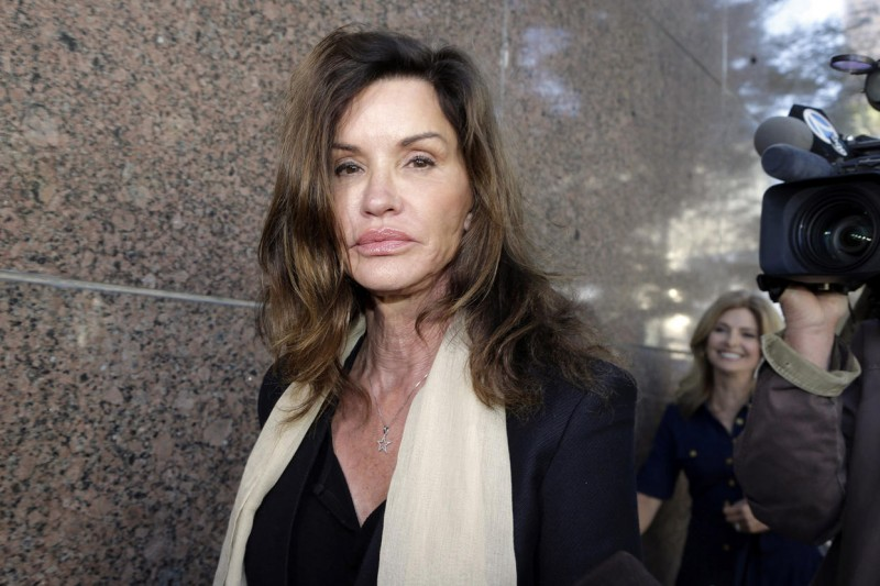 janice dickinson victory over bill cosby