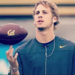 jared goff hot prospect 2016