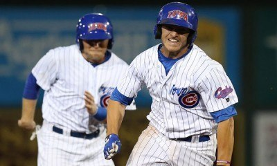 john andreoli one of the top below the radar cubs hitters 2016