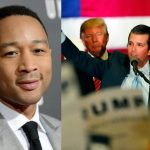 john legend keeping it real with donald trump