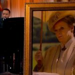 john legend sends downton abbey off on right note 2016 gosip