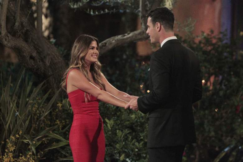 jojo fletcher next bachelorette 2016 images