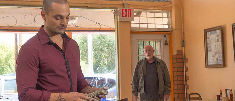 jonathan banks elevates better call saul even higher
