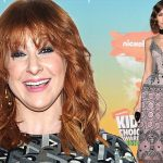 Julie Klausner feels Zendaya's Wrath & Ellie Goulding joins One Direction & Sam Smith hiatus