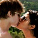 Justin Bieber brings back Selena Gomez & Iggy Azalea doing her comeback