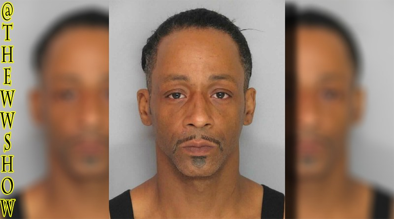 katt williams arrested again 2016 gossip