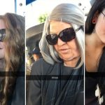 kendall kylie jenner working real people look 2016 gossip