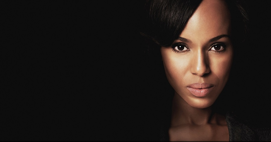 kerry washington off limits talk 2016 gossip