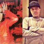 keysia cole vs bow wow 2016 gossip