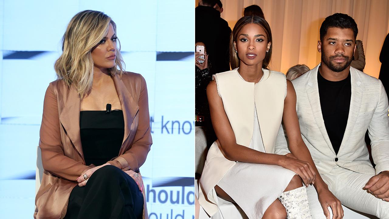 kanye west praises kim kardashian 2016 gossip