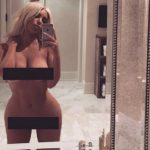 kim kardashian needed some attention 2016 gossip cropped