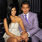 kourtney kardashian bulge with scott disick