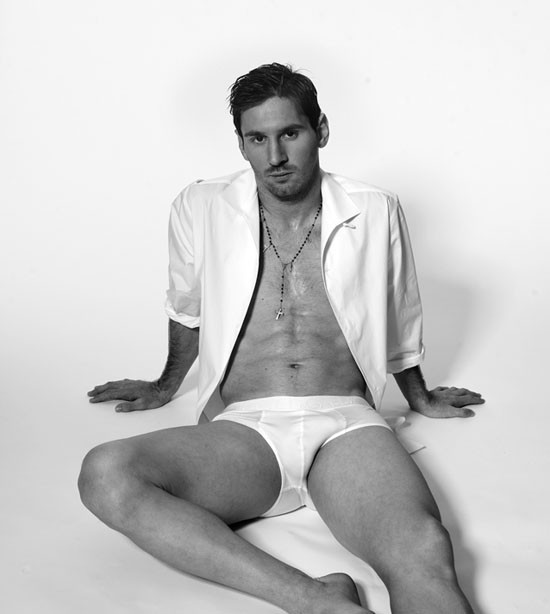 lionel messi underwear bulge soccer hits 2016