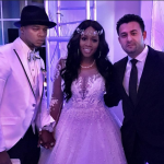 'Love & Hip Hop New York' 612 Remy Says I Do again
