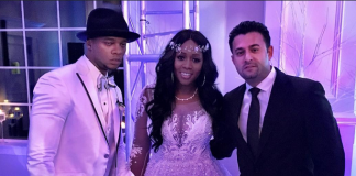 love & hip hop new york 612 remy says i do again 2016 images