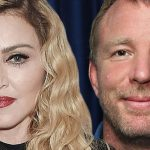 madonna cant let go of rocco 2016 gossip