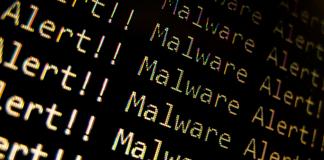 make no mistake or malwares gonna get you 2016 tech