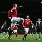 manchester city vs manchester united preview 2016