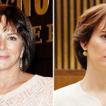 marcia clark impressed with people v oj simpson 2016 gossip