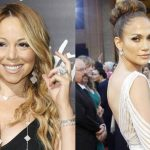 Mariah Carey still questions Jennifer Lopez existence & Kim Richards comes clean again