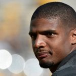 michael sam has his say on hard knocks st louis rams deal 2016
