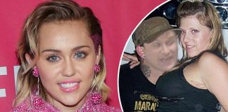 miley cyrus not feeling so sweetin 2016 gossip