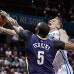NBA Recap: Charlotte Hornets Keeping Winning