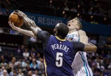 nba recap charlotte hornets keeping winning 2016 images