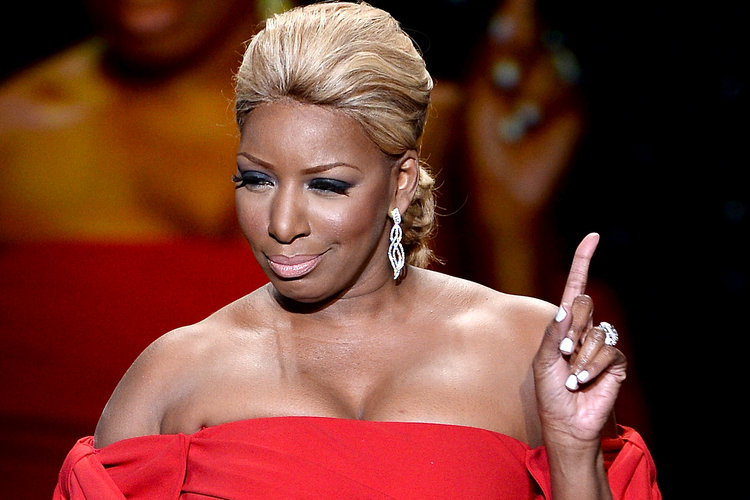 nene leakes back on rhoa with major pay raise 2016 gossip