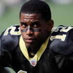 New Orleans Saints cut Marques Colston