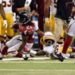 NFL changes rules including 'horse collar tackles' for 2016