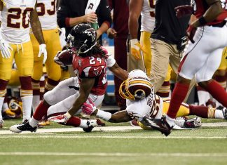 nfl changes rules including horse collar tackles 2016 images