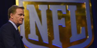 nfl demands New York Time retraction after CTW lawsuit hits 2016 images