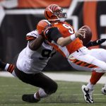 nfl horse collar tackle rules change 2016