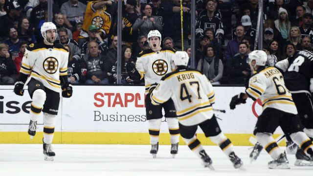 nhl recap boston bruins situation could be critical 2016 images