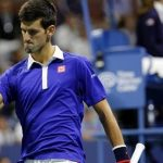 Novak Djokovic killing quarterfinals at 2016 Indian Wells