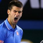 novak djokovic raring for davis cup action 2016