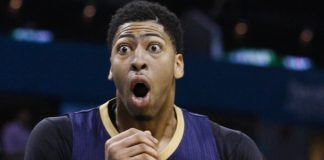 pelicans anthony davis has three long years ahead of him 2016 images