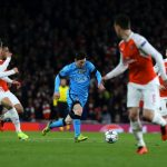 Premier League Game Week 27 Soccer Review: Man United 3 – 2 Arsenal