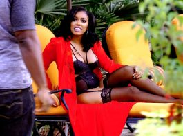 real housewives of atlanta 816 turning over a new peach pit porsha shoot 2016 images