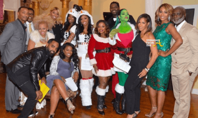 real housewives of atlanta finale pics 2016 images