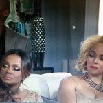 real housewives of atlanta reunion part 1 kim fields lash 2016