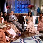 real housewives of atlanta reunion pt 2 phaedra parks still okay with male violence on kenya moor 2016 images